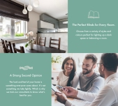 3DayBlinds Landing Page Part 2