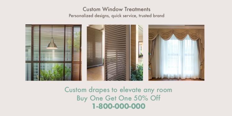 3DayBlinds Landing Page Part 3