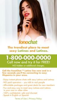 FonoChat-Mobile-Lander