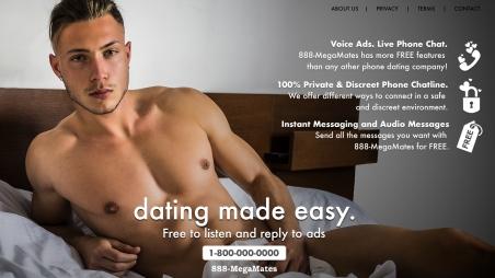 Gay-MegaMates-LandingPage-Desktop2