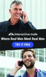 IML-RealPeople-Web-v7_240x400