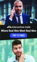 IML-RealPeople-Web_240x400
