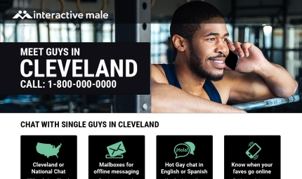 InteractiveMale-CityPags Header