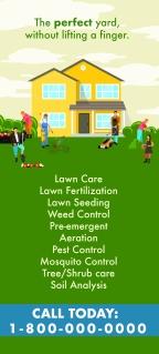 LawnCare-Preview_4.5x10