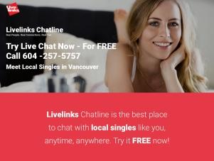 Livelinks - V1- Part 1