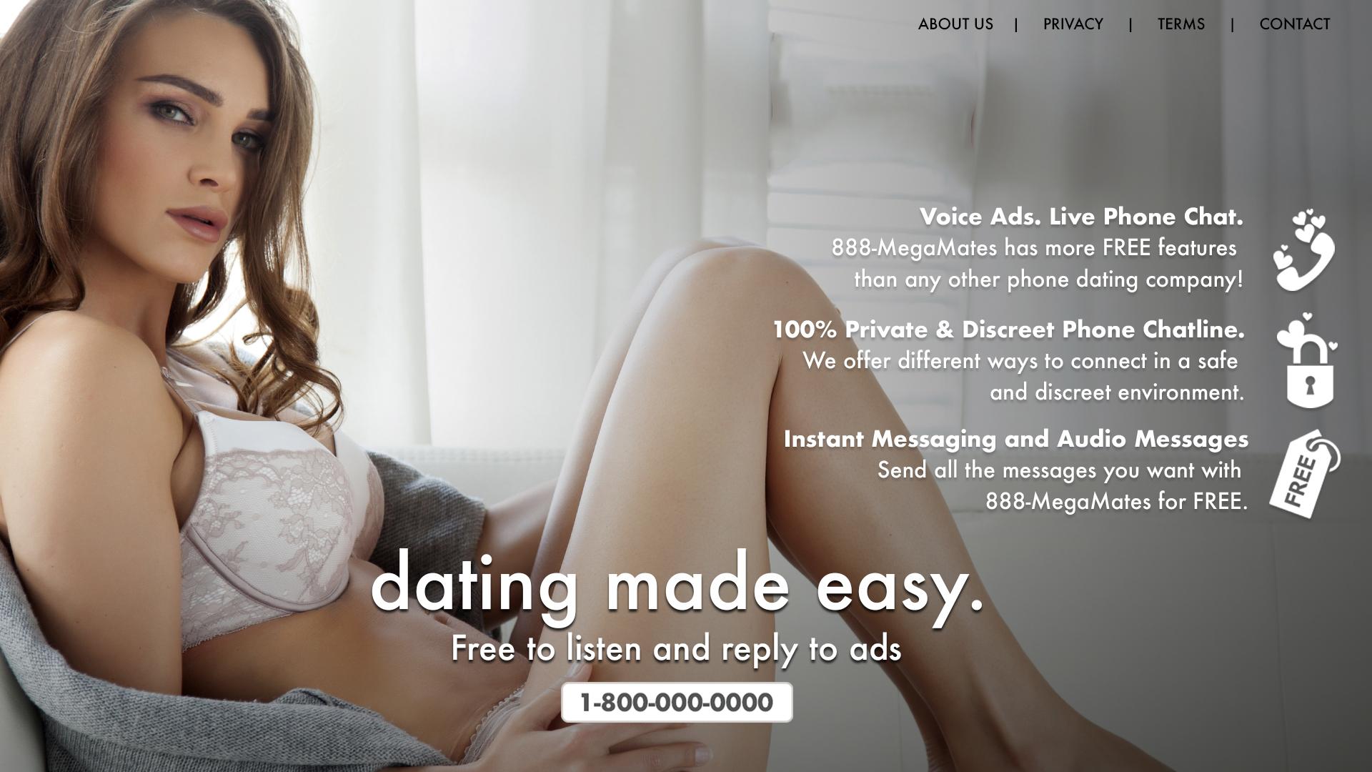 Clothed handjob porn movies cum lingerie sex videos XXX