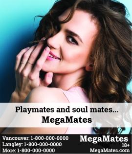 MegaMatesStr8-Print-Katy_3x3.5