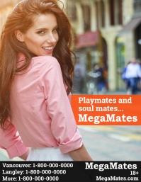 MegaMatesStr8-Print-Maggie_8.5x11