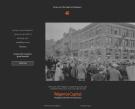 Teligence Homepage Part 4